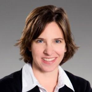 Erin M Hahn